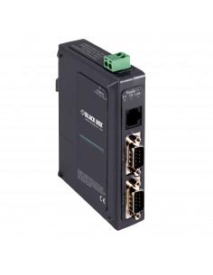 Black Box LES422A RS-232/422/485 päätepalvelin Black Box LES422A - 1