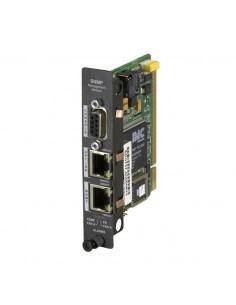 Black Box LMC5200A Sisäinen Musta verkon mediamuunnin Black Box LMC5200A - 1