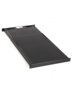 Black Box RM049-R2 palvelinkaapin lisävaruste Black Box RM049-R2 - 1
