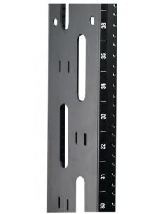 Black Box RM093 palvelinkaapin lisävaruste Black Box RM093 - 1