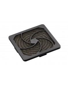 Black Box Blackbox Servshield Replacement Filter For (1) Rear Fa Black Box RM475 - 1
