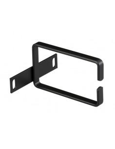 Black Box RMB022 Kiinnityskiinnike palvelinkaapin lisävaruste Black Box RMB022 - 1