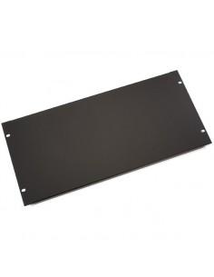 Black Box RMTB05 palvelinkaapin lisävaruste Täytepaneeli Black Box RMTB05 - 1