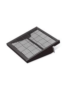 Black Box RMTS06I palvelinkaapin lisävaruste Kehikon hylly Black Box RMTS06I - 1