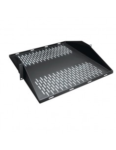 Black Box RMTS08 palvelinkaapin lisävaruste Black Box RMTS08 - 1