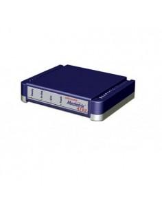 Unify Mediatrix 4102 Unify L30220-D600-A214 - 1