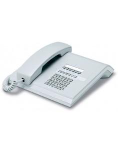 Unify OpenStage 10T Valkoinen Unify L30250-F600-C135 - 1