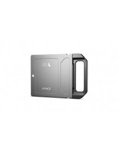 Angelbird Technologies AtomX SSD mini 2000 GB Hopea Angelbird ATOMXMINI2000PK - 1