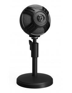 Arozzi Sfera Pro Table microphone Musta Arozzi SFERA-PRO-BLACK - 1