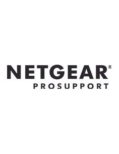 Netgear PMB0334 Netgear PMB0334-10000S - 1
