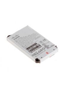 Cisco CP-BATT-7925G-EXT= reservdel till telefon Cisco CP-BATT-7925G-EXT= - 1