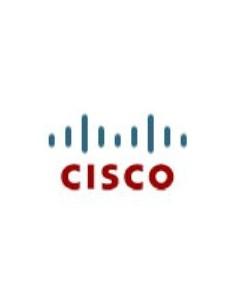 Cisco TRN-CLC-004 IT course Cisco TRN-CLC-004 - 1