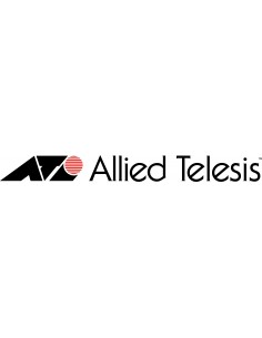 Allied Telesis AT-GS910/8E-NCA3 warranty/support extension Allied Telesis AT-GS910/8E-NCA3 - 1