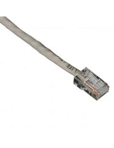 Black Box GigaBase 350 CAT5e UTP 0.9 m verkkokaapeli U/UTP (UTP) Beige Black Box EVNSL55-0003 - 1