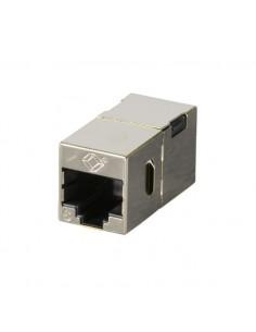 Black Box FM608 pistorasia RJ-45 Metallinen Black Box FM608 - 1