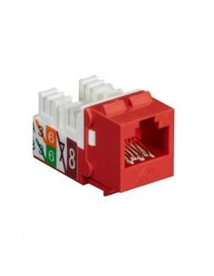 Black Box FMT637-R3-25PAK liitinmoduuli Black Box FMT637-R3-25PAK - 1