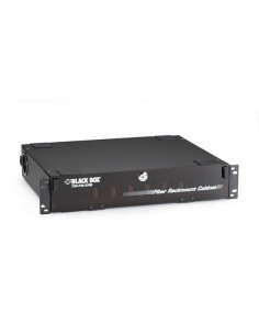 Black Box JPM418A-R5 palvelinkaapin lisävaruste Black Box JPM418A-R5 - 1