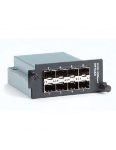 Black Box LE2721C verkkokytkinmoduuli Gigabitti Ethernet Black Box LE2721C - 1