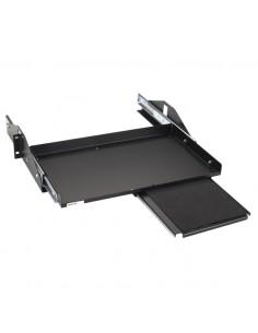 Black Box RM382-R3 palvelinkaapin lisävaruste Black Box RM382-R3 - 1