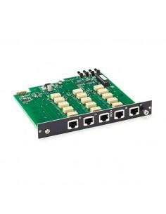 Black Box SM768A verkkokortti Ethernet Sisäinen Black Box SM768A - 1