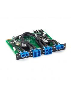 Black Box SM771A verkkokytkinmoduuli Black Box SM771A - 1