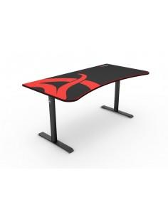 Arozzi Arena tietokonepöytä Musta Arozzi ARENA-BLACK - 1