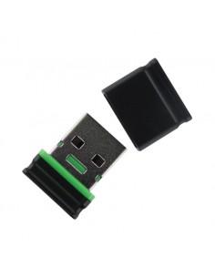 Integral FD2-32G-MICRO Integral INFD32GBFUSGR - 1