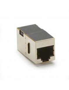 Black Box C6ACP71S-SV liitinmoduuli Black Box C6ACP71S-SV - 1