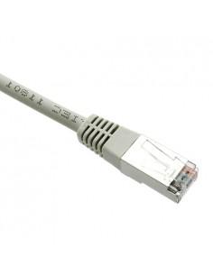 Black Box EVE535-10M verkkokaapeli Cat5e F/UTP (FTP) Beige Black Box EVE535-10M - 1