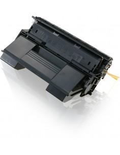 Epson EPL-N3000 väriainekasetti 17k Adobe 65305638BCT1A12 - 1