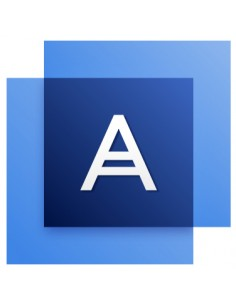 Acronis True Image 2020 5 license(s) Electronic Software Download (ESD) Acronis Germany Gmbh TI53L1LOS - 1