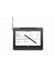 """Wacom DTU1141B + SIGN PRO PDF 26.9 cm (10.6"""") Musta LCD Wacom DTU1141B-CH2 - 1"""