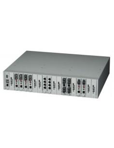 Black Box LMC3015A verkkolaitekotelo Black Box LMC3015A - 1