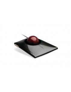 Kensington SlimBlade™ trackball Kensington K72327EU - 1