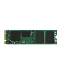 Intel SSDSCKKW256G8X1 SSD-hårddisk M.2 256 GB Serial ATA III 3D TLC Intel SSDSCKKW256G8X1 - 1