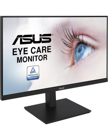 "ASUS VA27DQSB 68.6 cm (27"") 1920 x 1080 pikseliä Full HD LED Musta Asus 90LM06H1-B01370 - 2"