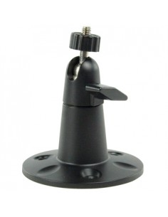 König SEC-BRACK40B security camera accessory Mount König SEC-BRACK40B - 1