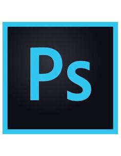 Adobe Photoshop Elements & Premiere 2021 Adobe 65314266 - 1