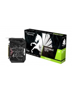 Gainward 471056224-1365 NVIDIA GeForce GTX 1660 SUPER 6 GB GDDR6 Gainward Europe Gmbh 471056224-1365 - 1