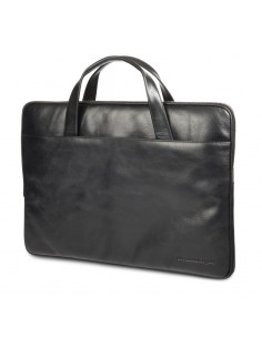 "dbramante1928 Black laukku kannettavalle tietokoneelle 38.1 cm (15"") Salkku Musta Dbramante1928 BG15GTBL0562 - 1"