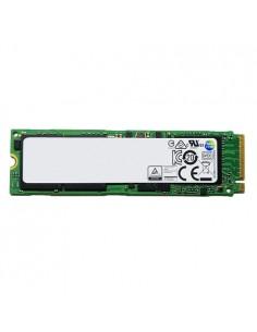 Fujitsu S26391-F3073-L840 internal solid state drive M.2 512 GB Serial ATA III Fts S26391-F3073-L840 - 1