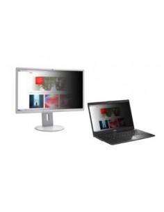 "Fujitsu S26391-F6098-L219 display privacy filters 48.3 cm (19"") Fujitsu Technology Solutions S26391-F6098-L219 - 1"