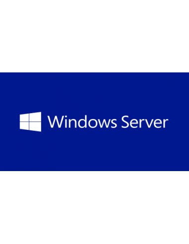 Microsoft Windows Server Datacenter Edition Microsoft P71-01031 - 1