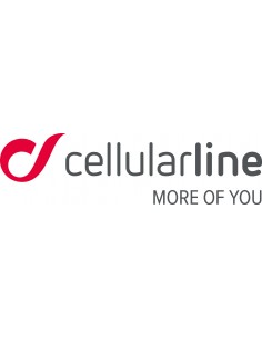 Cellularline Become matkapuhelimen suojakotelo Cellularline BECOMECIPH12K - 1