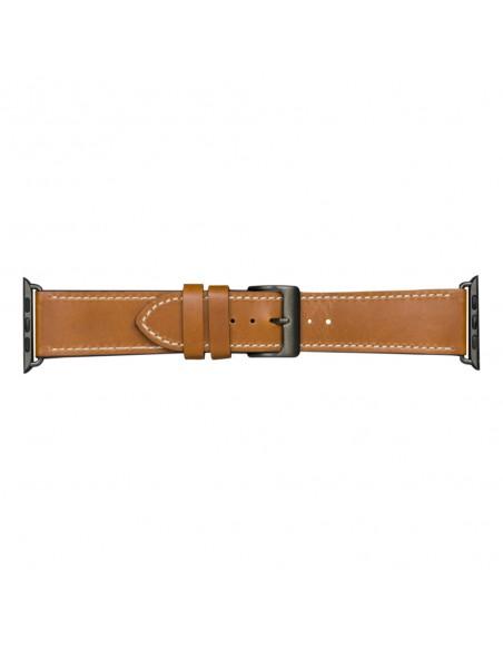 dbramante1928 AW40GTSG1027 watch part/accessory Dbramante1928 AW40GTSG1027 - 1