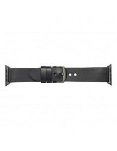 dbramante1928 AW44BLSG1037 watch part/accessory Dbramante1928 AW44BLSG1037 - 1