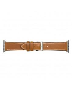 dbramante1928 AW44GTSI1030 watch part/accessory Dbramante1928 AW44GTSI1030 - 1