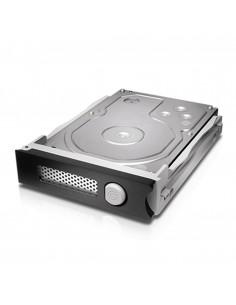 G-technology Studio/raid 10tb Module Black Enterprise G-technology 0G05048-1 - 1