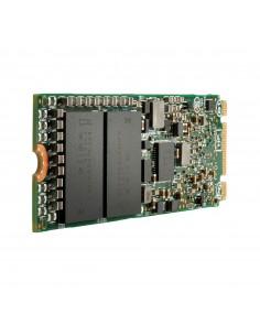 Hewlett Packard Enterprise P19892-K21 SSD-massamuisti M.2 960 GB SATA TLC Hp P19892-K21 - 1