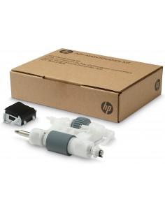 HP Q7842A tulostinpaketti Huoltosetti Hp Q7842A - 1